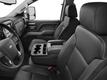 """2018 Chevrolet Silverado 2500HD 4WD Crew Cab 153.7"""" LT - Photo 8"""