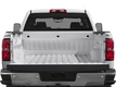 "2018 Chevrolet Silverado 2500HD 4WD Crew Cab 153.7"" LTZ - Photo 12"