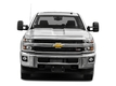 "2018 Chevrolet Silverado 2500HD 4WD Crew Cab 153.7"" LTZ - Photo 4"