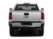"2018 Chevrolet Silverado 2500HD 4WD Crew Cab 153.7"" LTZ - Photo 5"