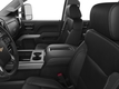 "2018 Chevrolet Silverado 2500HD 4WD Crew Cab 153.7"" LTZ - Photo 8"