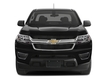 "2018 Chevrolet Colorado 4WD Ext Cab 128.3"" Work Truck - Photo 4"