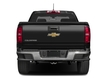 "2018 Chevrolet Colorado 4WD Ext Cab 128.3"" Work Truck - Photo 5"