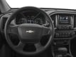"2018 Chevrolet Colorado 4WD Ext Cab 128.3"" Work Truck - Photo 6"