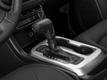 "2018 Chevrolet Colorado 4WD Ext Cab 128.3"" LT - Photo 10"
