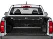 "2018 Chevrolet Colorado 4WD Ext Cab 128.3"" LT - Photo 12"