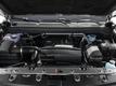 "2018 Chevrolet Colorado 4WD Ext Cab 128.3"" LT - Photo 13"