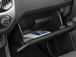 "2018 Chevrolet Colorado 4WD Ext Cab 128.3"" LT - Photo 15"