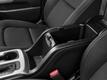 "2018 Chevrolet Colorado 4WD Ext Cab 128.3"" LT - Photo 16"