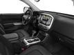 "2018 Chevrolet Colorado 4WD Ext Cab 128.3"" LT - Photo 17"