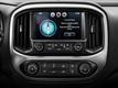 "2018 Chevrolet Colorado 4WD Ext Cab 128.3"" LT - Photo 19"