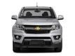 "2018 Chevrolet Colorado 4WD Ext Cab 128.3"" LT - Photo 4"