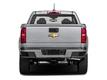 "2018 Chevrolet Colorado 4WD Ext Cab 128.3"" LT - Photo 5"