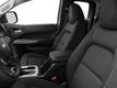"2018 Chevrolet Colorado 4WD Ext Cab 128.3"" LT - Photo 8"