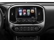 "2018 Chevrolet Colorado 4WD Ext Cab 128.3"" LT - Photo 9"