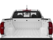 "2018 Chevrolet Colorado 4WD Ext Cab 128.3"" Z71 - Photo 11"
