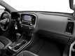 "2018 Chevrolet Colorado 4WD Ext Cab 128.3"" Z71 - Photo 15"