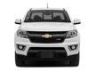 "2018 Chevrolet Colorado 4WD Ext Cab 128.3"" Z71 - Photo 4"