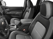 "2018 Chevrolet Colorado 4WD Ext Cab 128.3"" Z71 - Photo 8"