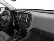 "2018 Chevrolet Colorado 2WD Crew Cab 128.3"" Work Truck - Photo 15"