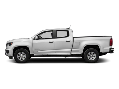 New Chevrolet Colorado At Penske Chevrolet Serving Autos
