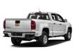 "2018 Chevrolet Colorado 4WD Crew Cab 128.3"" Work Truck - Photo 3"
