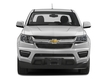 "2018 Chevrolet Colorado 2WD Crew Cab 128.3"" Work Truck - Photo 4"