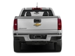 "2018 Chevrolet Colorado 2WD Crew Cab 128.3"" Work Truck - Photo 5"