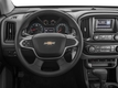 "2018 Chevrolet Colorado 2WD Crew Cab 128.3"" Work Truck - Photo 6"