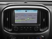 "2018 Chevrolet Colorado 2WD Crew Cab 128.3"" LT - Photo 19"