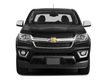 "2018 Chevrolet Colorado 2WD Crew Cab 128.3"" LT - Photo 4"