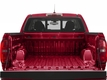 "2018 Chevrolet Colorado 2WD Crew Cab 128.3"" Z71 - Photo 11"