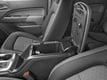"2018 Chevrolet Colorado 2WD Crew Cab 128.3"" Z71 - Photo 14"