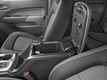 "2018 Chevrolet Colorado 4WD Crew Cab 128.3"" Z71 - Photo 14"
