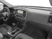 "2018 Chevrolet Colorado 4WD Crew Cab 128.3"" Z71 - Photo 15"
