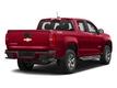 """2018 Chevrolet Colorado 4WD Crew Cab 128.3"""" Z71 - Photo 3"""