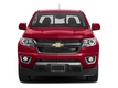 "2018 Chevrolet Colorado 2WD Crew Cab 128.3"" Z71 - Photo 4"