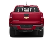 "2018 Chevrolet Colorado 2WD Crew Cab 128.3"" Z71 - Photo 5"