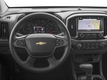 "2018 Chevrolet Colorado 2WD Crew Cab 128.3"" Z71 - Photo 6"