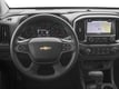 "2018 Chevrolet Colorado 4WD Crew Cab 128.3"" Z71 - Photo 6"