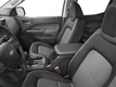 "2018 Chevrolet Colorado 2WD Crew Cab 128.3"" Z71 - Photo 8"