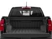 """2018 Chevrolet Colorado 4WD Crew Cab 128.3"""" ZR2 - Photo 11"""