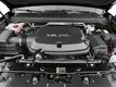 """2018 Chevrolet Colorado 4WD Crew Cab 128.3"""" ZR2 - Photo 12"""