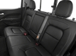 """2018 Chevrolet Colorado 4WD Crew Cab 128.3"""" ZR2 - Photo 13"""