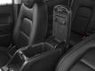"""2018 Chevrolet Colorado 4WD Crew Cab 128.3"""" ZR2 - Photo 14"""