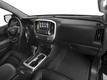 """2018 Chevrolet Colorado 4WD Crew Cab 128.3"""" ZR2 - Photo 15"""
