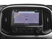 """2018 Chevrolet Colorado 4WD Crew Cab 128.3"""" ZR2 - Photo 16"""