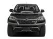"""2018 Chevrolet Colorado 4WD Crew Cab 128.3"""" ZR2 - Photo 4"""