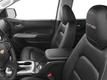 """2018 Chevrolet Colorado 4WD Crew Cab 128.3"""" ZR2 - Photo 8"""