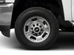 "2018 Chevrolet Silverado 2500HD 4WD Crew Cab 153.7"" Work Truck - Photo 10"